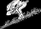 Tokaanu Ski & Snowboard Hire