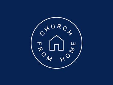Sunday Worship 28 March