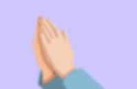 Prayer-03.png
