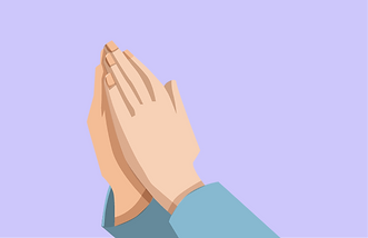 Prayer-03.png