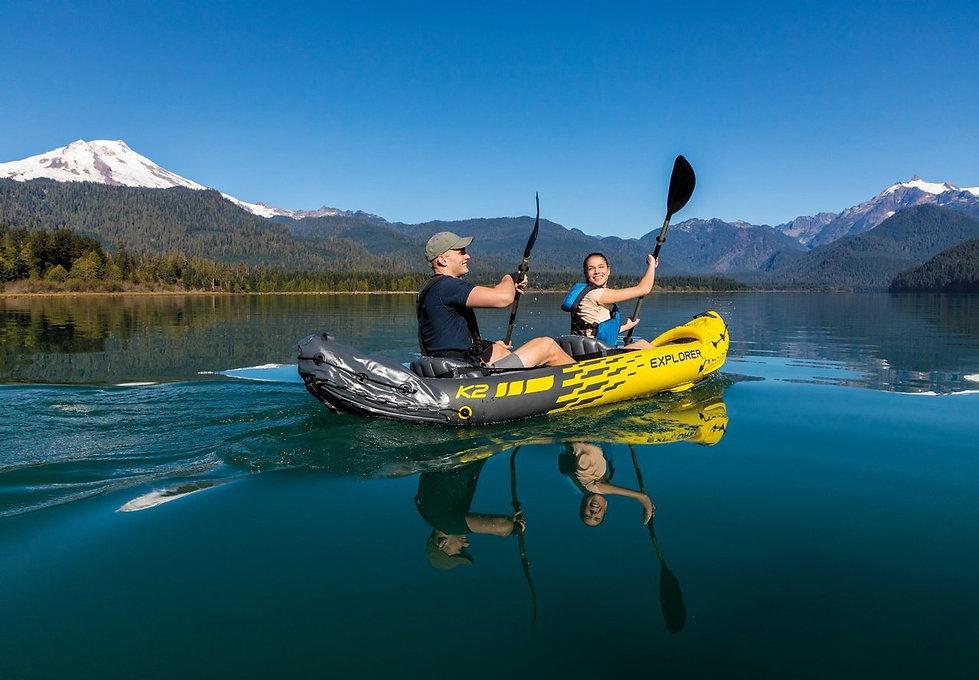 kayak_banner_1.jpg