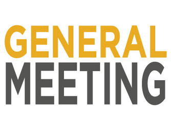 Half Yearly Meeting - Notice