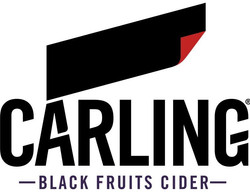 carling dark fruits