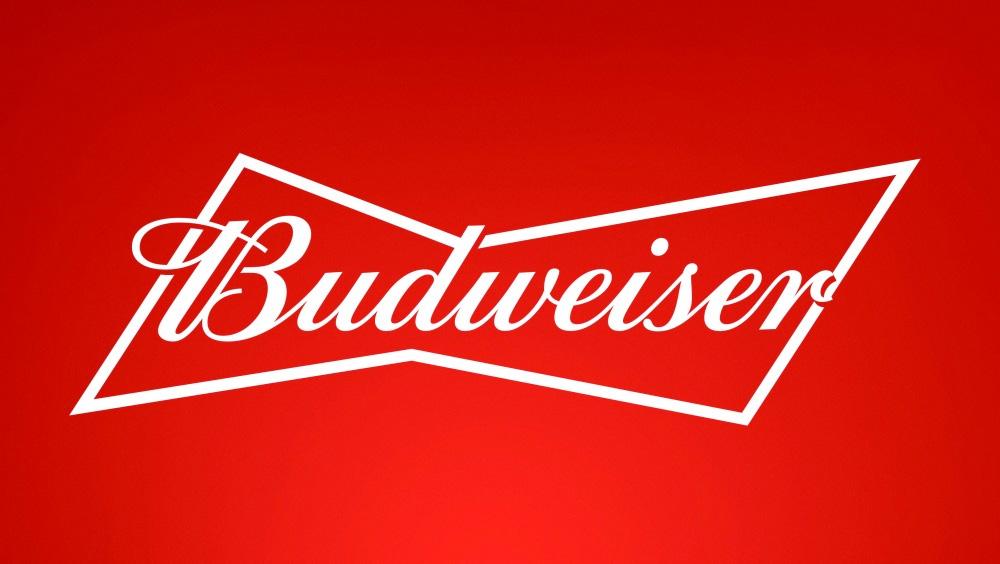 budweiser_2016_logo