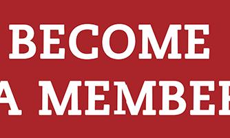 1st May - Membership OPEN
