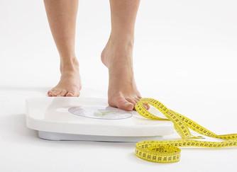 Nash Weight Loss Club