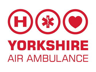 £310 - Yorkshire Air Ambulance