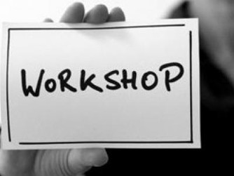 3rd Workshop