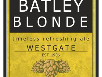 Batley Blonde