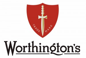 Worthington_logo