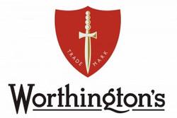 Worthington_logo