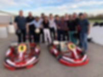 karting group pic.jpg