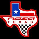 NASA_Texas_FB.png