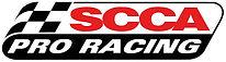 scca-logo.jpg