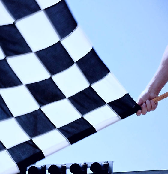 Checkered%20Flag_edited.jpg