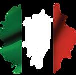 Logo_MetroTango_official_Tavola%2520disegno%25202_edited_edited.png
