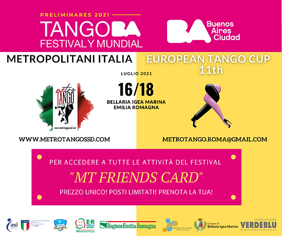 MT Friends Card.png