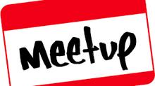 October Recap of Real Estate Investor Meetups