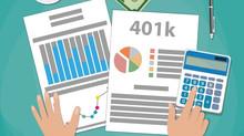 Five 401(k) Myths Killing Your Returns