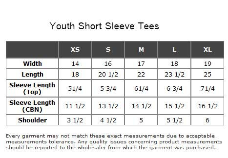 youth-tee-sizes.jpg