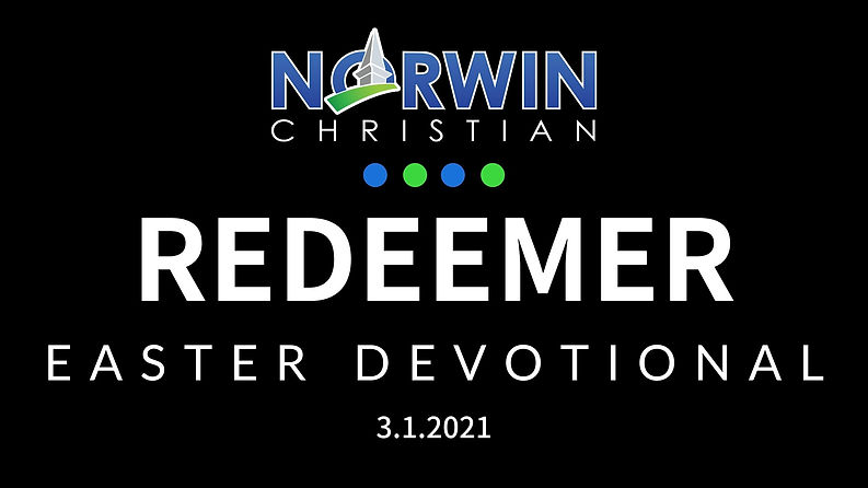 Norwin Live Stream (8).jpg