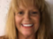 Debbie Coulter.jpg