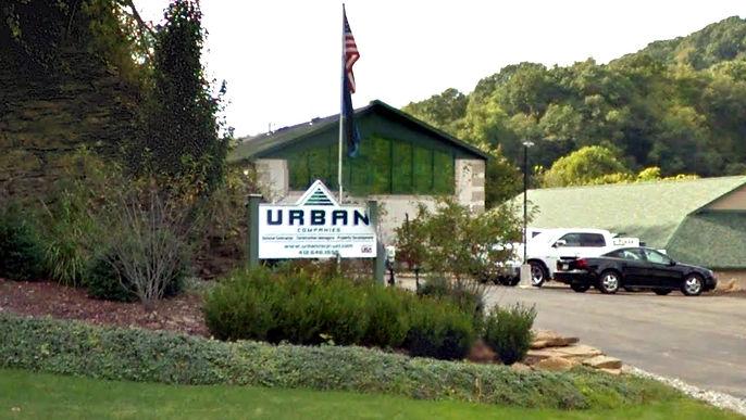Urban-Office.jpg