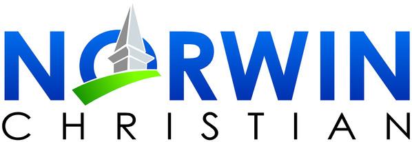Norwin Main Logo.jpg