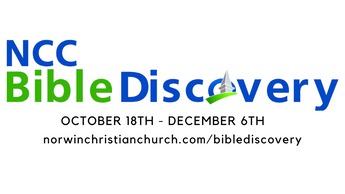 BIBLEDISCOVERY.png