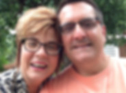 Eric and Kelly Chiado.jpg