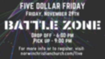 $5 Friday.jpg