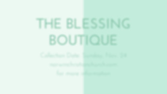 Blessing Boutique.jpg