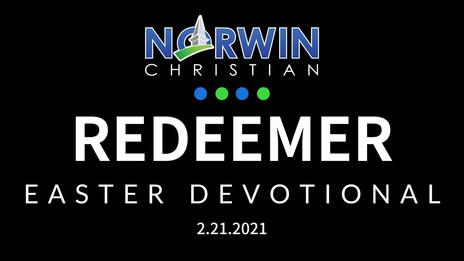 Norwin Live Stream (7).jpg