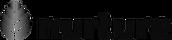 Nurture_logo_concept_v1@3x.png