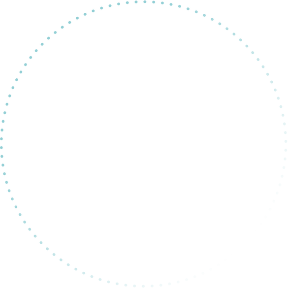 Oval Copy 3@3x.png
