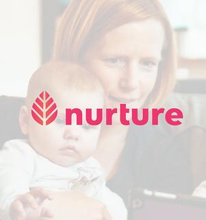 nurture.png