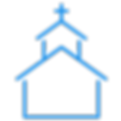 icon_large_church_blue.png