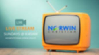 Live Stream NCC.jpg