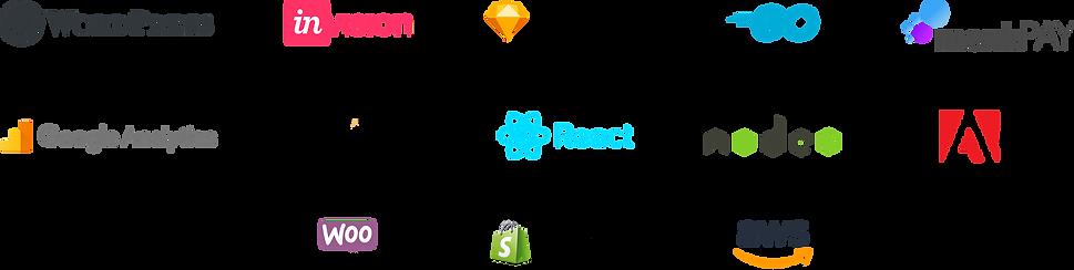 Tech logos.png