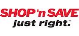 shop-n-save.png