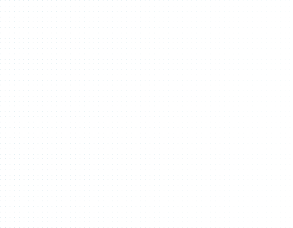 dots on dots.png