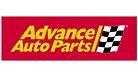 advance-auto-parts-logo-vector.png