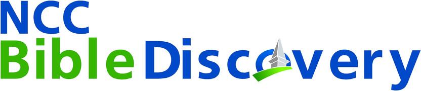 Bible Discovery Logo.jpg