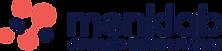 menk logo final.png