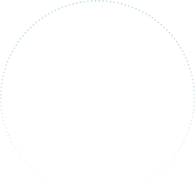 big oval.png