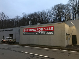Real Estate Banner
