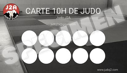 JudoJ2A_Carte10hSPECIMENT.jpg