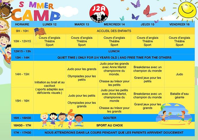 Planning_SummerCamp_semaine2.jpg
