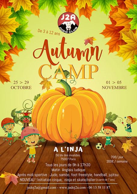 AutumnCamp2021 - Fait avec PosterMyWall.jpg