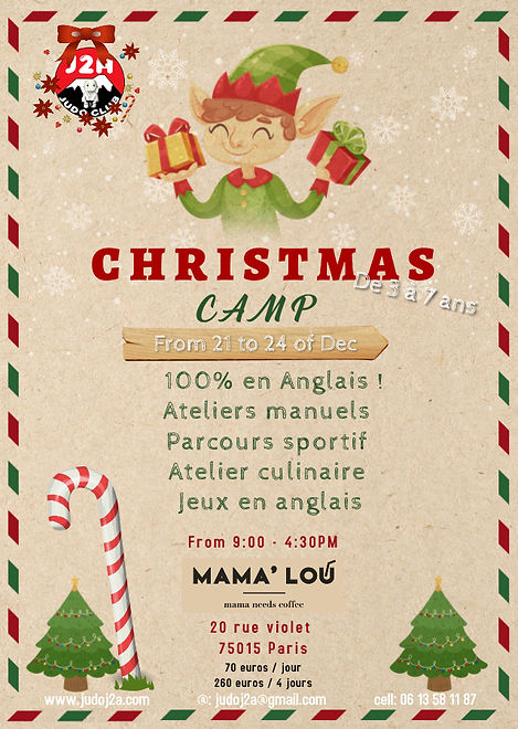 20201116_AFFICHE_Stage_Noel_MamaLou15eme